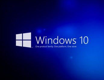 Windows 10 Anyar Tak Dukung Intel Atom
