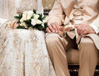 memilih cincin nikah surabaya nawwis.com