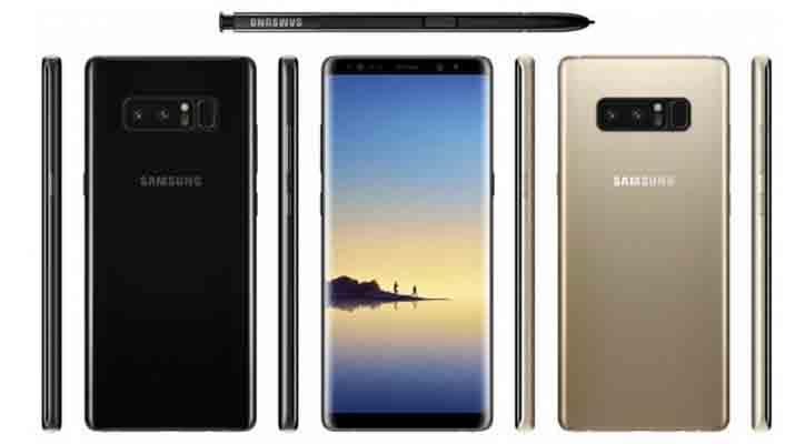 Teknologi Dual Pixel Di Samsung Galaxy Seri S Foto Jadi Luarbiasa