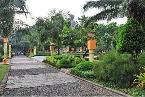 Taman Apsari