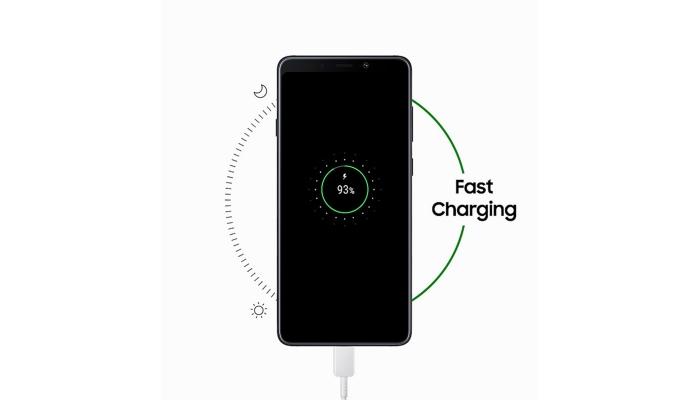 10 Kelebihan dan Kekurangan Samsung Galaxy A9 2018