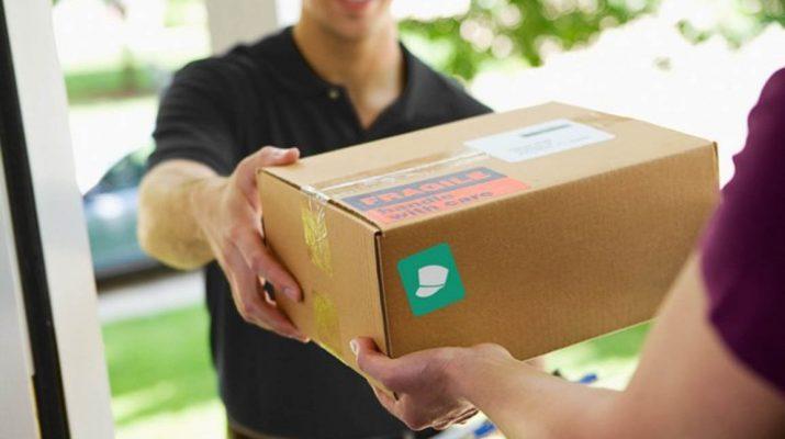 Tips Belanja Barang Online Agar Tidak Tertipu