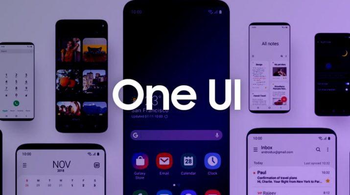Fitur Dari One UI Samsung Jarang Diketahui Orang