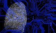 Daftar Harga Absensi Sidik Jari merk Fingerspot Terlaris