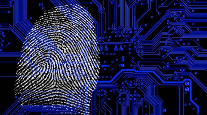 Daftar Harga Absensi Sidik Jari merk Fingerspot Terlarisjpg