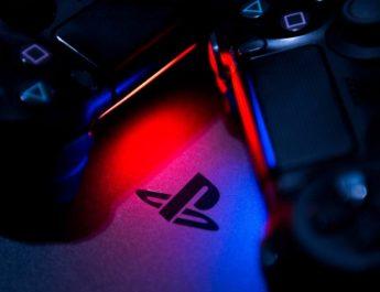 7 Bocoran Spesifikasi Playstation 5, Yang Akan Rilis Awal 2020
