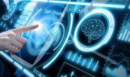 9 Inovasi Teknologi Ini Bisa Jadi Kamu Tidak Tahu Sedang Dikembangkan