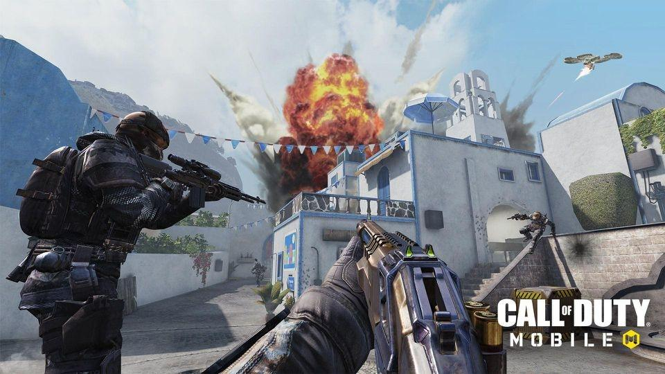 Game-Mekanis-call-of-duty-mobile