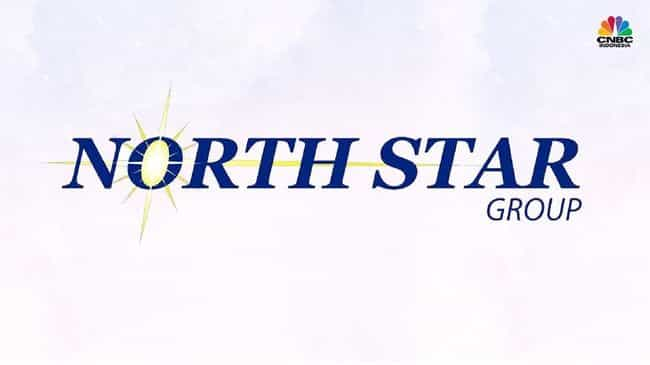 Northstar Group.