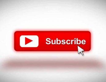 subscriber youtube meningkat