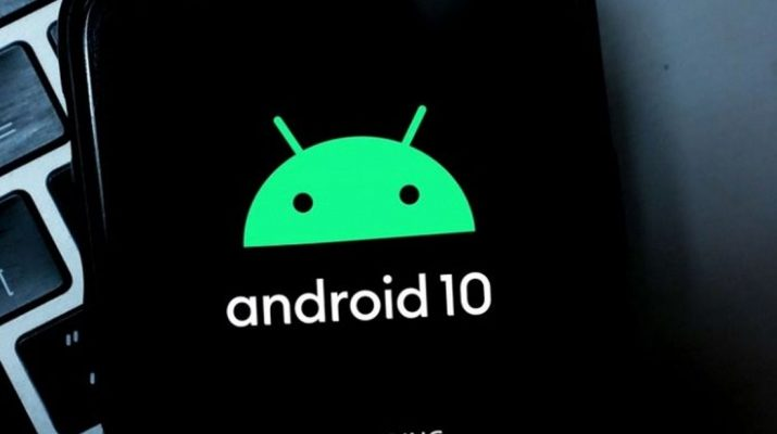 Fitur Focus Mode Terbaru Di Android 10
