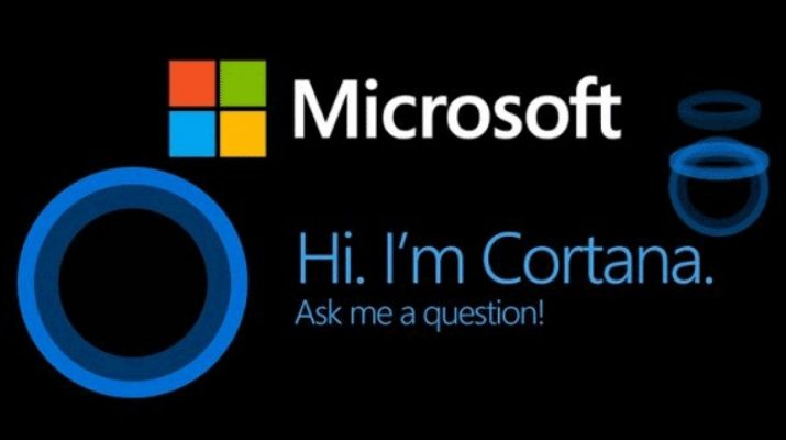 Mengenal Asisten Virtual Windows Yaitu Microsoft Cortana